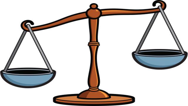 balance_carrera_competencias