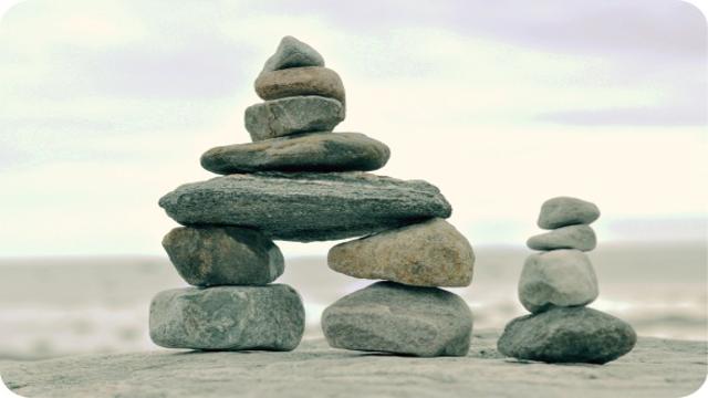 balance_valores