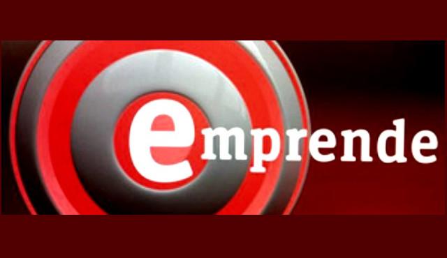 programa_emprende_TVE