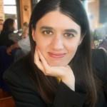 Ruth_Ríos_Fernández