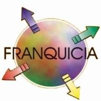 franquicia_autoempleo